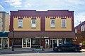 Hillsville-Town-Offices-va.jpg