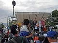 Himeji B-1 Grand Prix May 2011 20.jpg