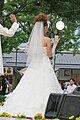 Himeji Oshiro Matsuri August09 266.jpg