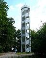 Himmelbergturm Himmelberg.jpg