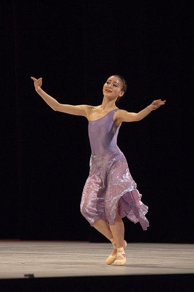 File:Hinano Eto, There Where she Loved - Prix de Lausanne 2010.jpg