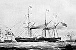 Hindostan 1842.jpg