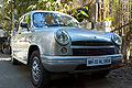 Hindustan Motors Ambassador Avigo 4281.jpg