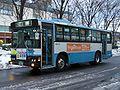 Hinomaru Bus 1231.jpg