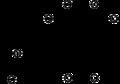 Hipposudoric acid.png