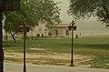 Hiran Minar pavilions by Damn Cruze.jpg