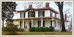 Historic-homes-mabry-hazen-house-photo1.jpg