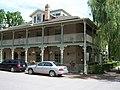 Historic Little Inn, Bayfield, Ontario.jpg