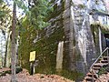 Hitlers bunker - panoramio.jpg