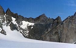 Hochlinfjellet.jpg