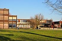 Hochschule für Technik Rapperswil 2012-01-16 15-23-16.JPG