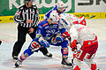 Hockey pictures-micheu-EC VSV vs HCB Südtirol 03252014 (118 von 180) (13666897555).jpg