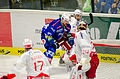 Hockey pictures-micheu-EC VSV vs HCB Südtirol 03252014 (148 von 180) (13666895004).jpg