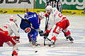 Hockey pictures-micheu-EC VSV vs HCB Südtirol 03252014 (167 von 180) (13666683064).jpg