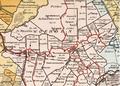Hoekwater polderkaart - Groot-Waterschap van Woerden.PNG