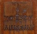 Hoesch-Museum-IMG 1028.JPG