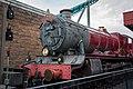 Hogwarts Express (43281949082).jpg