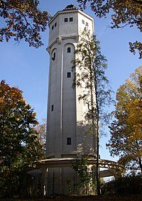 Hohen Neuendorf water tower.jpg