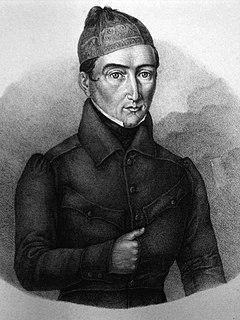 Franz Joseph, 5th Prince of Hohenlohe-Schillingsfürst Prince of Hohenlohe-Schillingsfürst