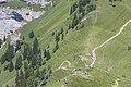 Hoher Kasten - panoramio (22).jpg