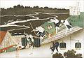 Hokusai au musée Guimet (8290871756).jpg