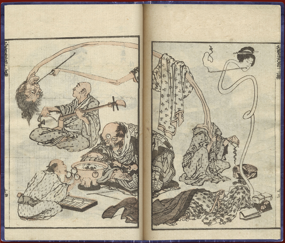 Hokusaimangapas.png