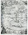Holbein map.jpg