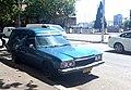 Holden Panelvan.jpg