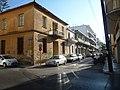 Holidays Greece - panoramio (912).jpg