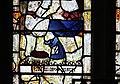 Holl Seintiau - All Saints' Church, Gresffordd (Gresford) xx 31.jpg