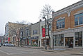 Holland Downtown Historic District C.JPG