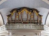 Hollfeld Maria Himmelfahrt Orgel 1340421-2.jpg