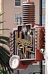Hollywood and Vine (15386486700).jpg