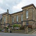 Holmfirth Civic Hall (21614699891).jpg