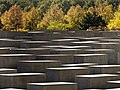 Holocaust Memorial, Berlin - 22364683260.jpg