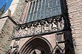 Holy Fathers of Lichfield (4787460231).jpg