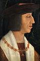Holy Roman Emperor Maximilian I.jpg