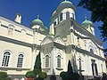 Holy Trinity Cathedral, Dnipro.jpg