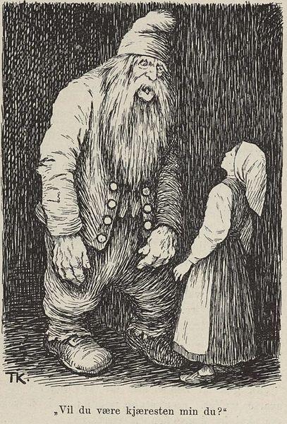 File:Hona tripper i Berget-Barn-Eventyr(1915)p022.jpg