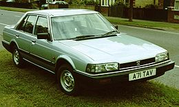 Honda Accord 4 door sedan UK 1983.jpg
