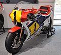 Honda NS500 1984.jpg
