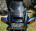 Honda ST1100 2001 windscreen.jpg