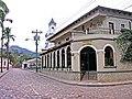 Honduras-0085 - Marina Copan Hotel (2214379590).jpg