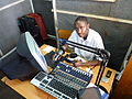 Hone FM April 2010 (1) (5348660799).jpg
