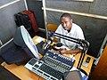 Hone FM April 2010 (1) (5348660799).jpg