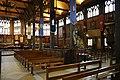 Honfleur, Église Sainte Cathérine PM 06998.jpg