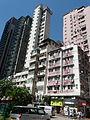Hong Kong 2013 various photos 25.JPG