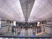 220px-Hong_Kong_International_Airport.jpg