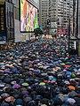 Hong Kong protests - IMG 20190818 162711-edit.jpg