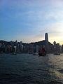 Hong kong sunset1.jpg